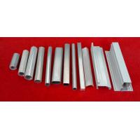 Buy cheap magnesium extrusions from wholesalers
