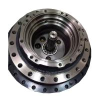 Buy cheap Kobelco SK230-6E Travel Motor Transmission Reduction Planetary Gearbox For Excavator from wholesalers