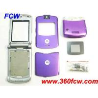 Wholesale Motorola v3 housing on www.360fcw.com from china suppliers