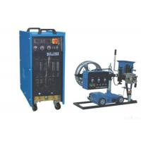 Buy cheap Submerged Arc Welding Equipment from wholesalers