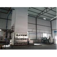 Buy cheap Low Pressure Liquid Oxygen Nitrogen Gas Plant / Cryogenic Air Separation Unit product