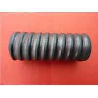 51mm R51L Self Drilling Anchor Bolt High Tensile Steel with Alloy Structure Steel Manufactures