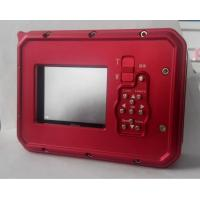 Buy cheap Explosion Proof Intrinsically Safe Digital Camera 19 Million Pixels from wholesalers