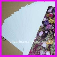 Buy cheap TL-150H light color laser transfer paper from wholesalers