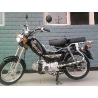 Buy cheap Moped Motorcycle (JH48Q-6C) from wholesalers