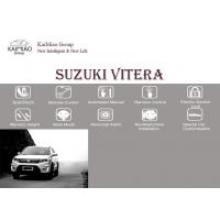 Buy cheap Suzuki Vitera Intelligent Control Power Tailgate Lift With 3 Years Wanrrty from wholesalers
