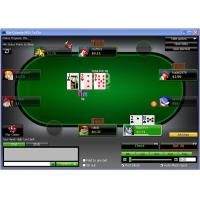 Buy cheap Flush Cheating Poker Software For Reporting Best Winner Hand In Poker Cheat from wholesalers