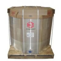 Buy cheap IBC (Ton tank) from wholesalers