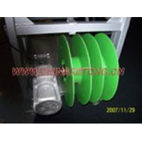 Wholesale Suspended Platform (Rope Winder) from china suppliers
