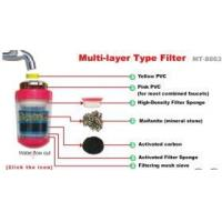Buy cheap Water Purifier from wholesalers