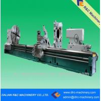 Buy cheap CD61125/61140/61160/61180/61200 conventional heavy type lathe from wholesalers