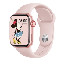 Buy cheap 1.75 Icnh BLE5.0 Multifunction Smart Watch , Smartwatches With GPS Tracking for kids from wholesalers