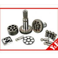 Buy cheap Replacement Hydraulic Piston Pump Parts For Rexroth A8VO55 A8VO80 A8VO107 A8VO160 from wholesalers