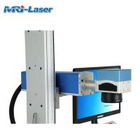 Buy cheap 50W Fiber Laser Welding Machine Handheld For Stainless Steel 3 Years Warranty from wholesalers