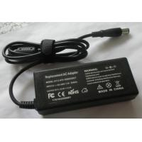 Buy cheap laptop adapter for hp/Compaq 19v 4.74a 90w with 5.5*2.5mm from wholesalers