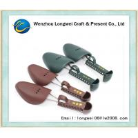 Buy cheap Mens Plastic Shoe Stretcher For High Heels With Offset Printing from wholesalers