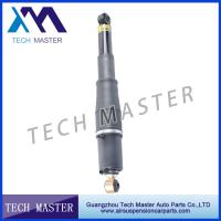 Buy cheap 22187156 22187158 Air Suspension Strut for GMC Cadillac Chevy Air Ride Suspension from wholesalers