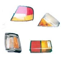 Buy cheap Automobile Light Mould from wholesalers