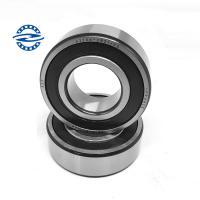Buy cheap Custom Made FAG Deep Groove Ball Bearing Durable 55x80x13mm 61911-2rsr from wholesalers