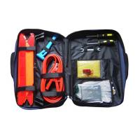 Wholesale Auto Emergency Tool Kit For cars from china suppliers