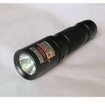 Buy cheap Adjustable Focus Green Laser Pointer /Flashlight(JL-049) from wholesalers