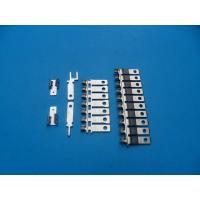 Wholesale Stamping Parts, Hings from china suppliers