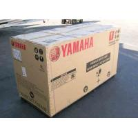 Buy cheap 2018 Yamaha 4 stroke outboard motors for sale from wholesalers