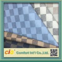 Quality Spunbond Raw Material PP Non Woven Auto Upholstery Fabric printed nonwoven for packaging for sale