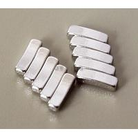 Buy cheap Magnetization Curve Magnets from wholesalers
