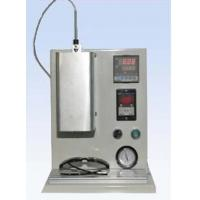 Buy cheap Spectacle Frame Tester/ ISO 12870 Spectacle Frame Flame Retardant Tester/ product