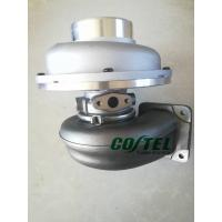 Wholesale Hino K13C Truck Turbo Kit RHG8 Turbo VF590011 VXBF 241003424A 24100-3424A from china suppliers
