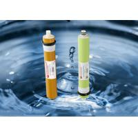 Buy cheap Custom Color RO Water Purifier Membrane 5 Stage Reverse Osmosis Filter Replacement Set from wholesalers