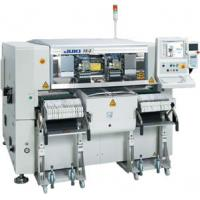 High Performance SMT Placement Machine High Speed Modular Mounter FX-2 for sale