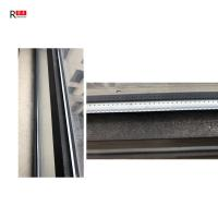 Buy cheap Anti Corrosion 3003 Alloy Aluminum Spacer Bars For Double Glazed Units from wholesalers