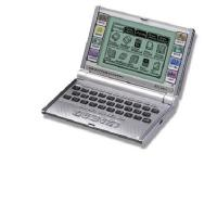 Buy cheap REC8810 Russian-English-Chinese electronic dictionary from wholesalers