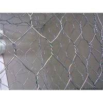 Buy cheap Hexagonal wire netting/gabion box /safe mesh from wholesalers