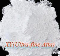 Ultra-fine attapulgite Manufactures
