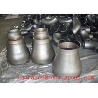 China stainless steel rigid steel conduit reducer on sale