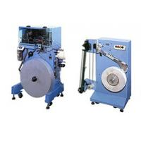 Buy cheap Paper Carrier Tape Punch Machine from wholesalers