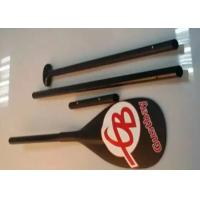 Buy cheap Inflatable Stand Up Paddle Kayak Handles Windsurfing Accessories from wholesalers