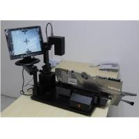 Wholesale panasonic feeder calibration jig from china suppliers