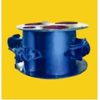 Buy cheap Pressure Regulating Valves Bank from wholesalers