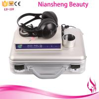 Buy cheap New Products 3D NLS Health Analyzer, 3D NLS Analyzer With OEM from wholesalers