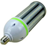 LED corn lamp samsung chip , 140lm/W led corn light 180 degree beam from chinese supplier Manufactures