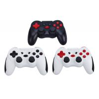 Buy cheap New Model For PS3 Wireless Bluetooth Game Controller For Ps3 Controller Joystick Gamepad Joypad Game Controller For PS3 from wholesalers