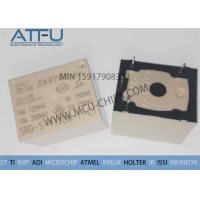 Buy cheap SRD-S-112DM-F-C1 SANYOU Relay 12V For Air Conditioner from wholesalers