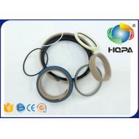Buy cheap HNBR Excavator Seal Kit Lifting Cylinder VOE11707024 VOE11999894 11707024 11999894 from wholesalers