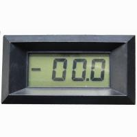 Wholesale PM213A Digital Panel Meter from china suppliers