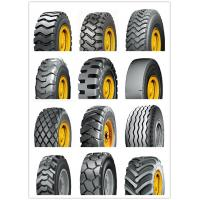 Buy cheap BIAS OTR TYRE from wholesalers