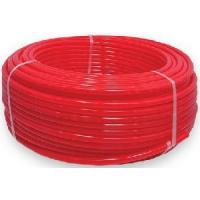 Buy cheap Pex Pipe With EVOH from wholesalers